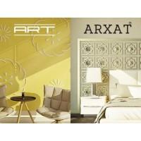 ART & ARXAT