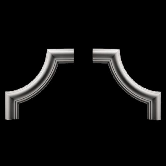 Угловой элемент 1.52.301