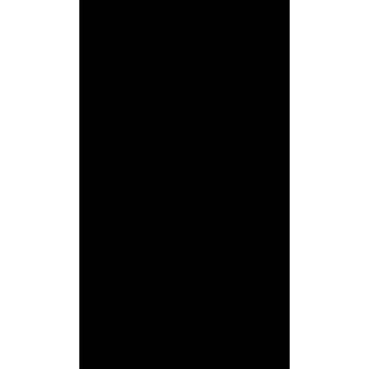 Капитель полуколонны 1.15.004