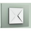 Панель W106 Envelope