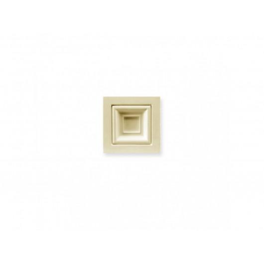 Дверное обрамление D593 (квадрат)