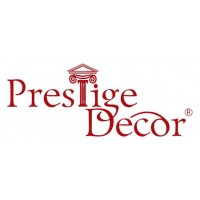 Prestige-Decor