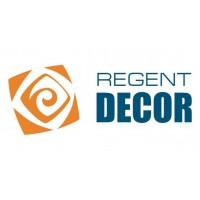 Regent-Decor