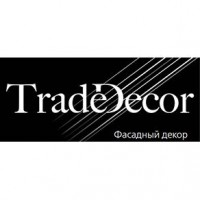 Trade Decor