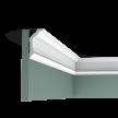 Карниз CX176