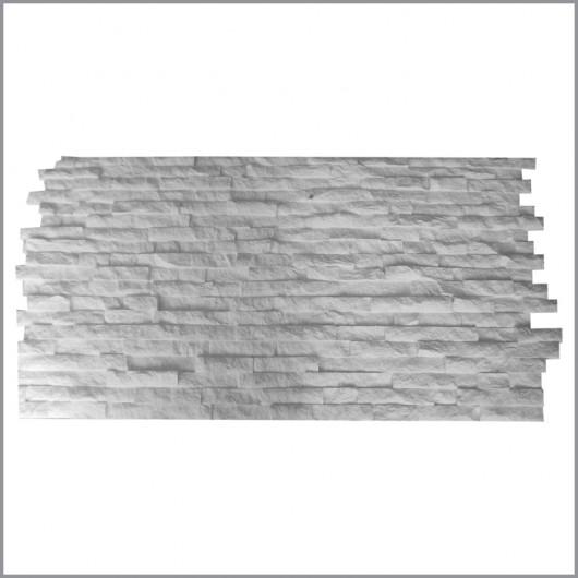 3D Панель W363